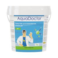AquaDoctor AQ15619 PH Минус мешок 25кг